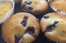 Bakery, Foodie Treats, World Food