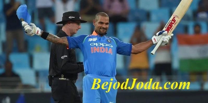 कल के मैच में वो होने से बच गया, जो श्रीलंका भुगत चूका है