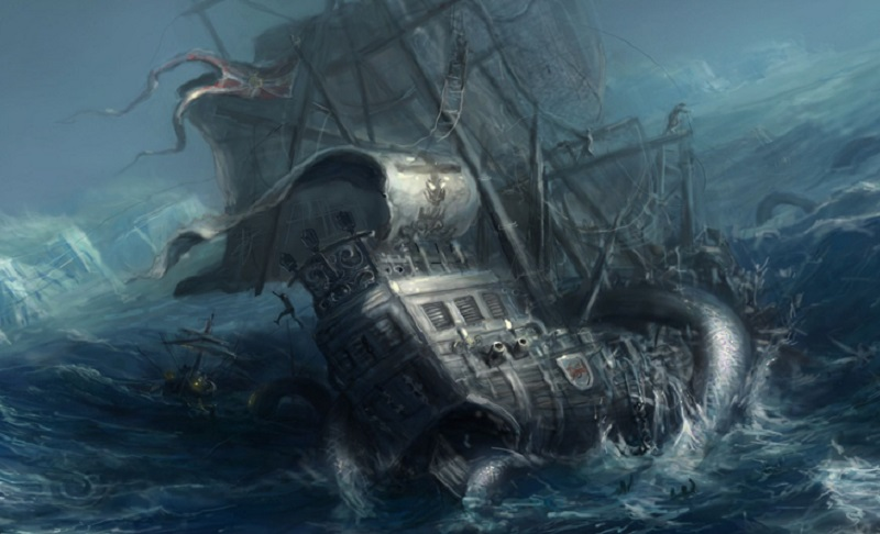 the-third-voyage-of-sinbad-the-sailor-full-story-in-hindi