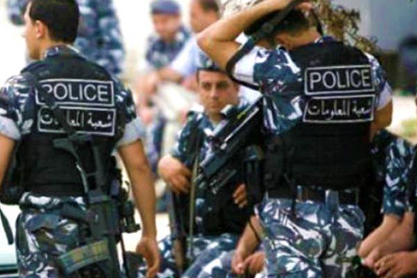 العثور على جثة مواطن في جنتا وتوقيف القاتلين