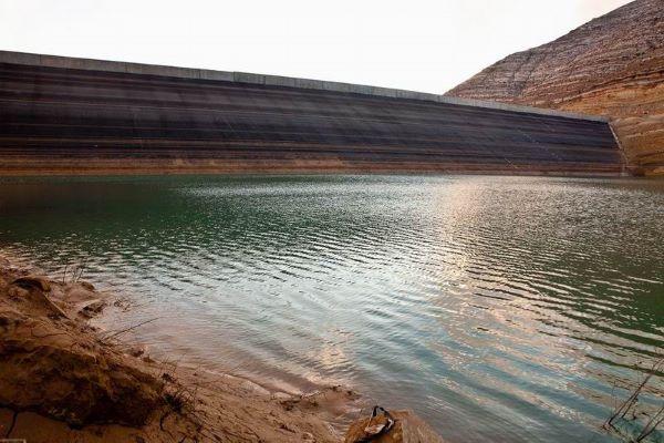 مصلحة الليطاني: واردات معامل الطاقة تحقق وفرا للخزينة 80 مليون دولار