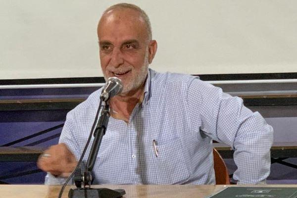 رئيس بلدية بعلبك: 121 إصابة كورونا من أصل 407 عينات