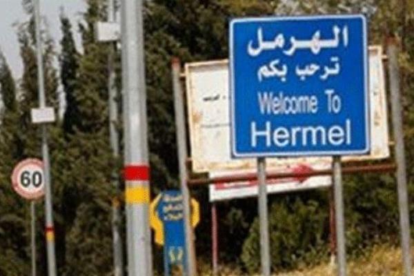 تسجيل 20 إصابة جديدة بكورونا في الهرمل!