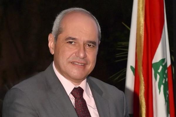 مبادرة إنقاذية من قصر العدل: حكومة مهمة ومجلس شيوخ وانتخابات نيابية خارج القيد الطائفي ولامركزية