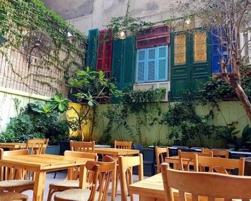 نقابة أصحاب المطاعم والملاهي: سوف يفتح القطاع أبوابه غدا