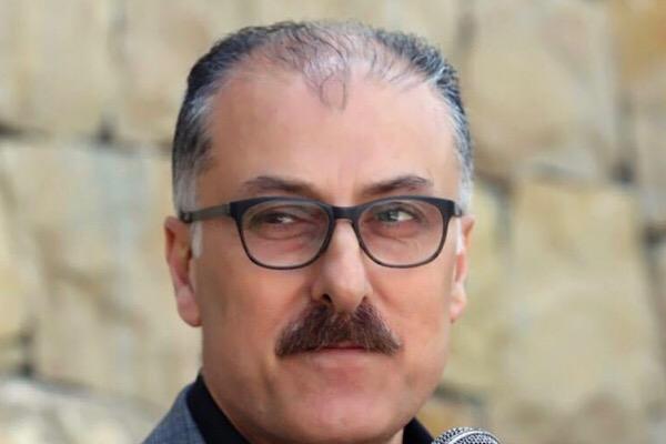 بلال عبدالله لموقعنا: اقتراح قانون محمية بسري يشقّ طريقه.. ونحن والأهالي بالمرصاد
