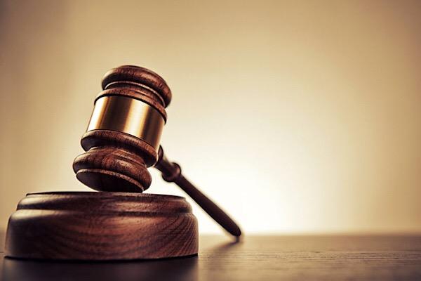 القاضي منصور حجز على ممتلكات نقيب الصرافين السابق