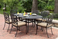 Outdoor Patio Furniture Toronto | Best Patio Furniture Toronto