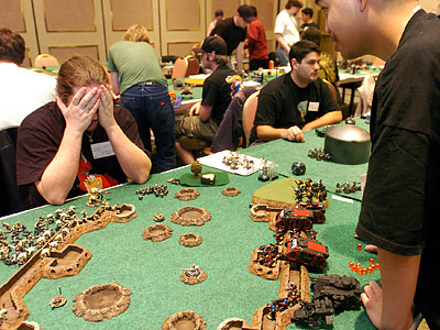 dungeons-dragons-400ds0702.jpg