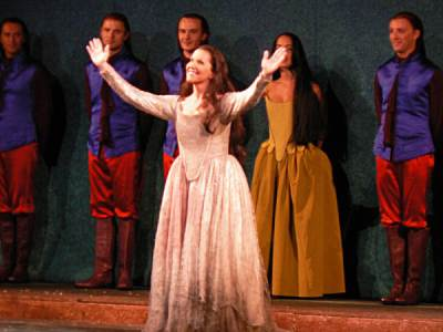 2008_don_giovanni_roh_curtain_call_01.jpg