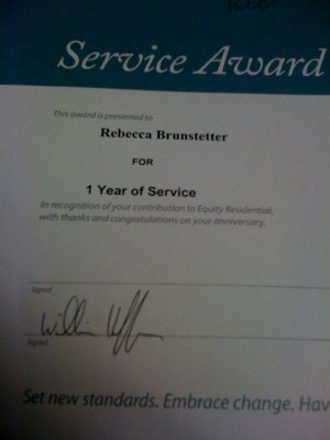 sercice-award.jpg