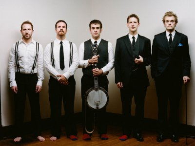 punchbrothers_2-780213.jpg