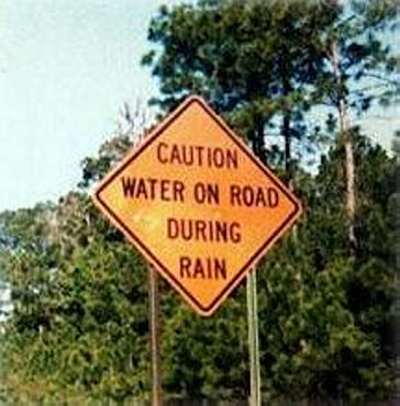 water_on_road.jpg