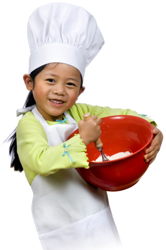 kids-cooking2.jpg