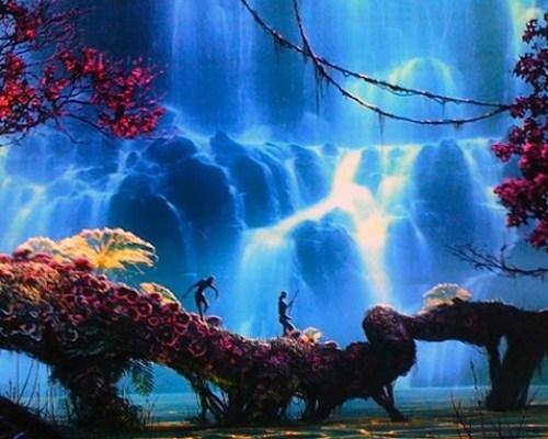 avatar_movie_promo_screenshot.jpg