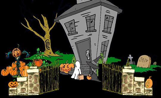 halloween_ideas_061.jpg