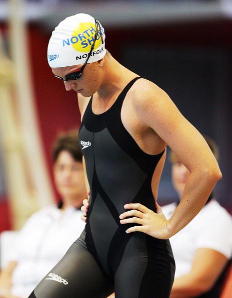 newzealandswimmingolympictrialsday3dkpoufnwxm8l.jpg