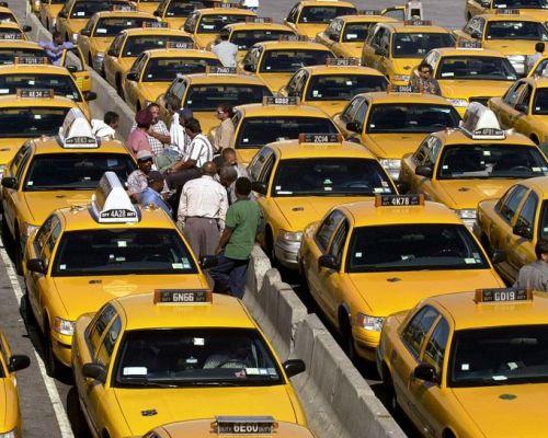 ny-taxi.jpg