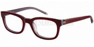 modo-5010-eyeglasses-red-purple.jpg