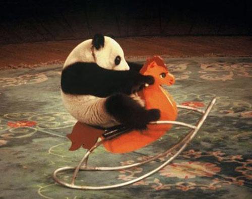rocking-horse-panda.jpg