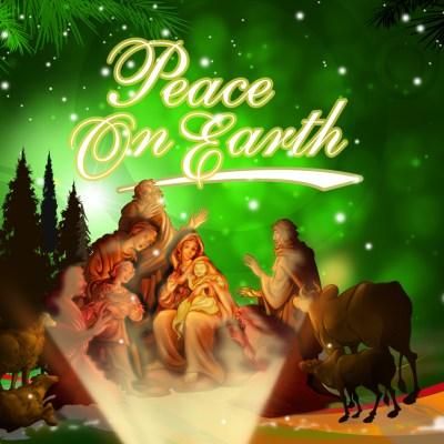 peace_on_earth_web03.jpg