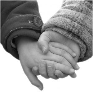 holding_hands.jpg