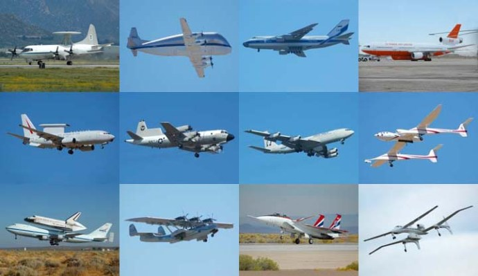 calendar-preview-special-purpose-airplanes.jpg