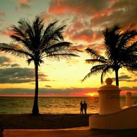 ft-lauderdale-sunrise.jpg