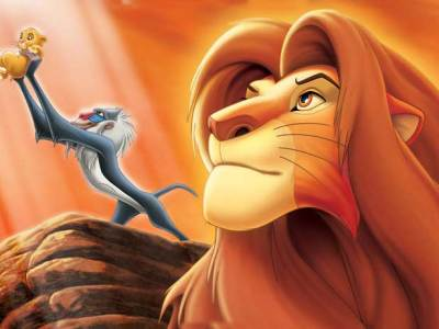 lion-king-the-lion-king-804280_796_463.jpg