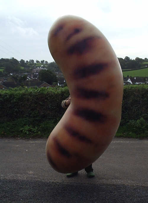 giant-inflatable-sausage.jpg