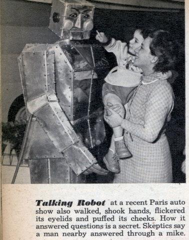 med_talking_robot.jpg