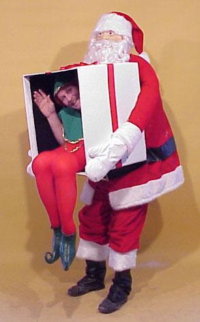 weird-santa-claus-costume.jpg