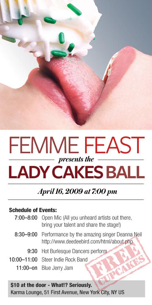final-lady-cake-flyer.jpg