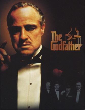 the-godfather.jpg