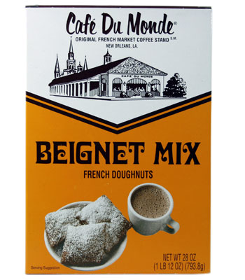 l-beignet-mix.jpg