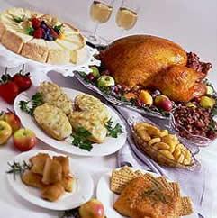 turkey_dinner.jpg
