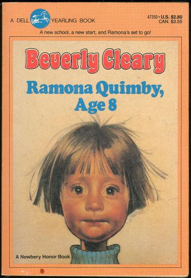 ramona-quimby-age-8.jpg