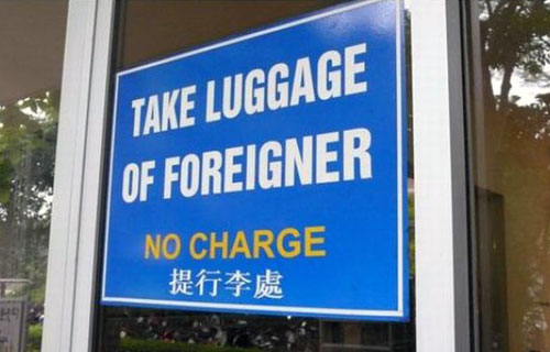 foreigners-luggage.jpg