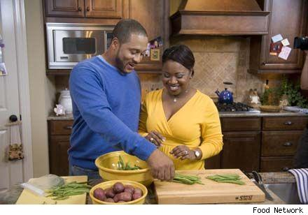 the-neelys-cutting-board-440.jpg