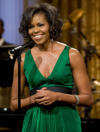 michelle_obama_arms.jpg