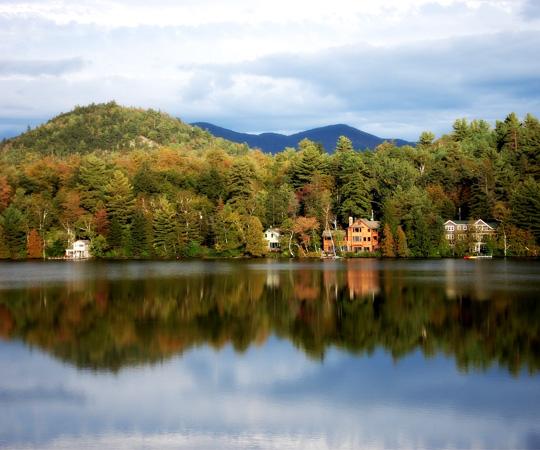 lake-placid-big.jpg