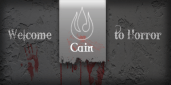 Cain---Banner---for-FB-714x264px