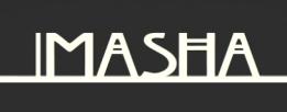Masha-logo-520x300 1