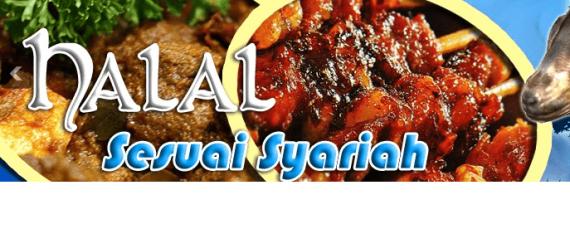 paket kambing aqiqah bekasi 2016