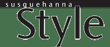 Susquehanna Style