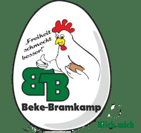 BBEssernKG