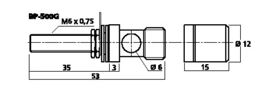 Usb To Audio Tape USB Audio Out Adapter Wiring Diagram