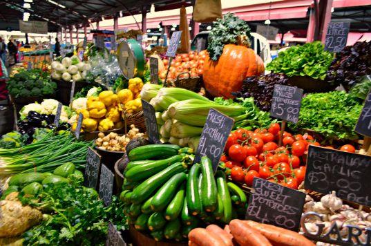 #market