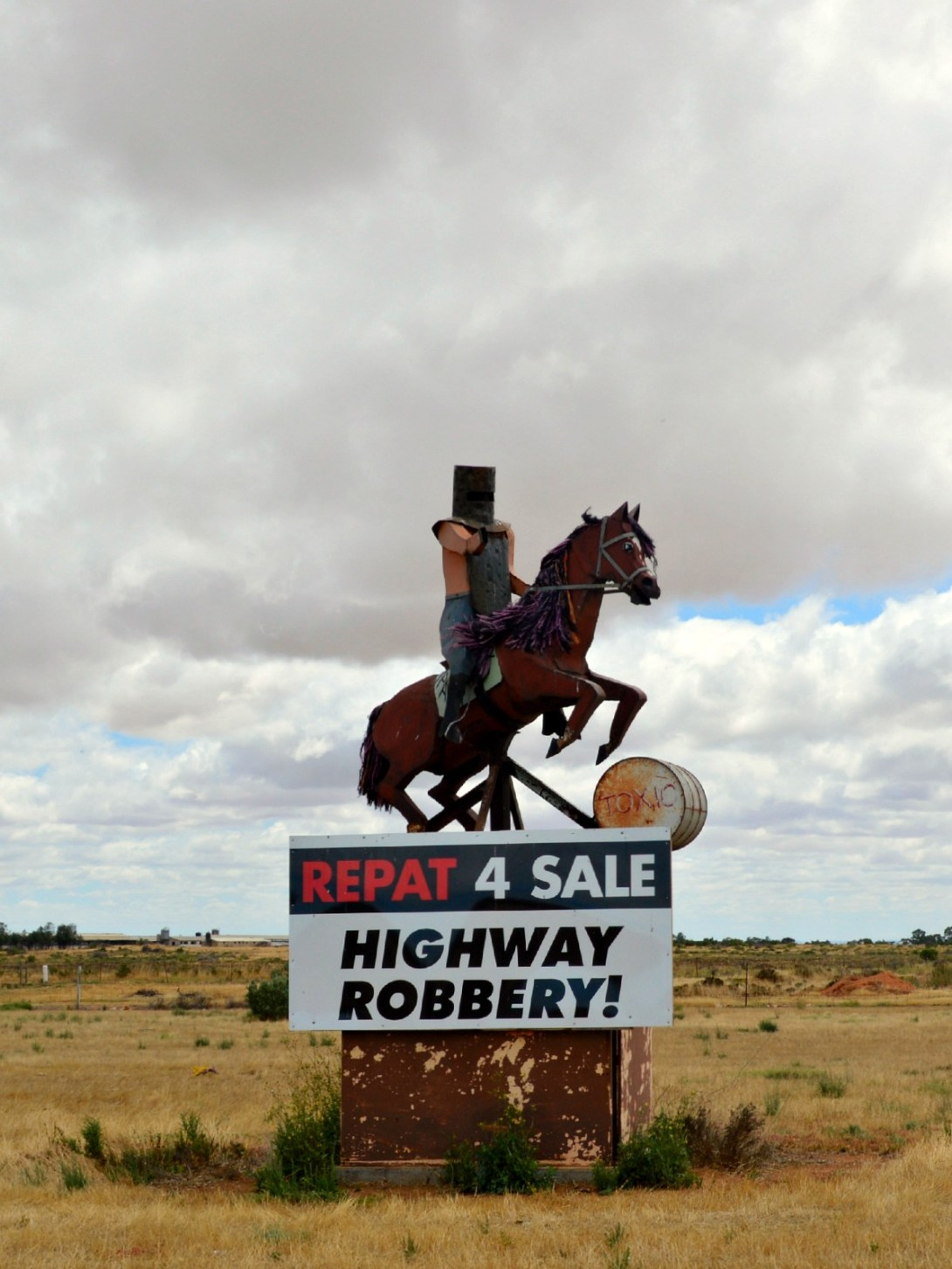 #road trip #nedkelly #australia be kitschig blog