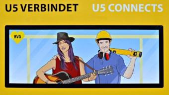 #underground #construction